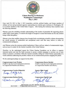 Congress_signed_letter