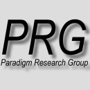 PRG_Logo-Extract