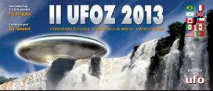 UFOZ_2013