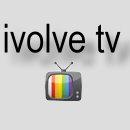ivolvetv-extract