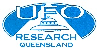 UFO_Research_Queensland.jpg (14134 bytes)