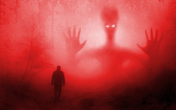 Is Humanity Ready for the Discovery of Alien Life?